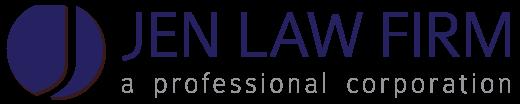 JFL_Logo
