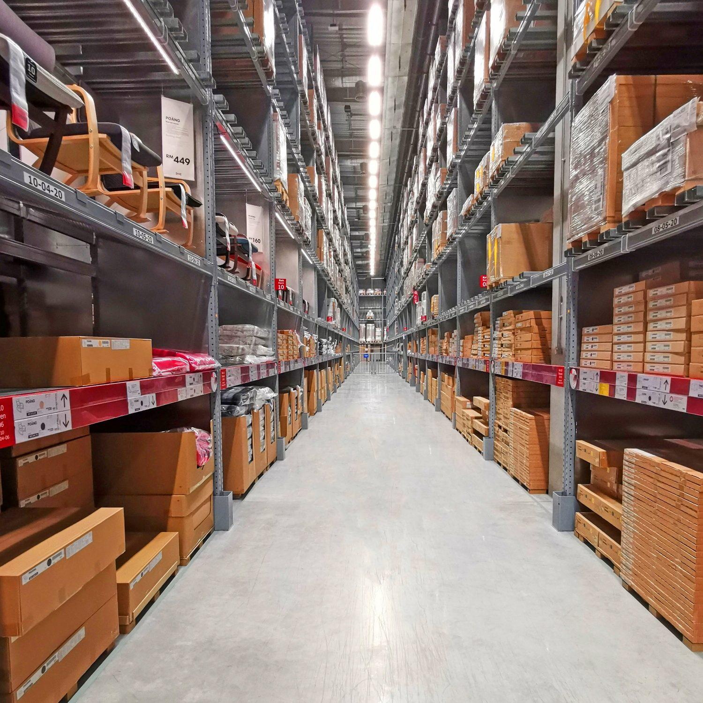 aisle-business-commerce-2701434 square