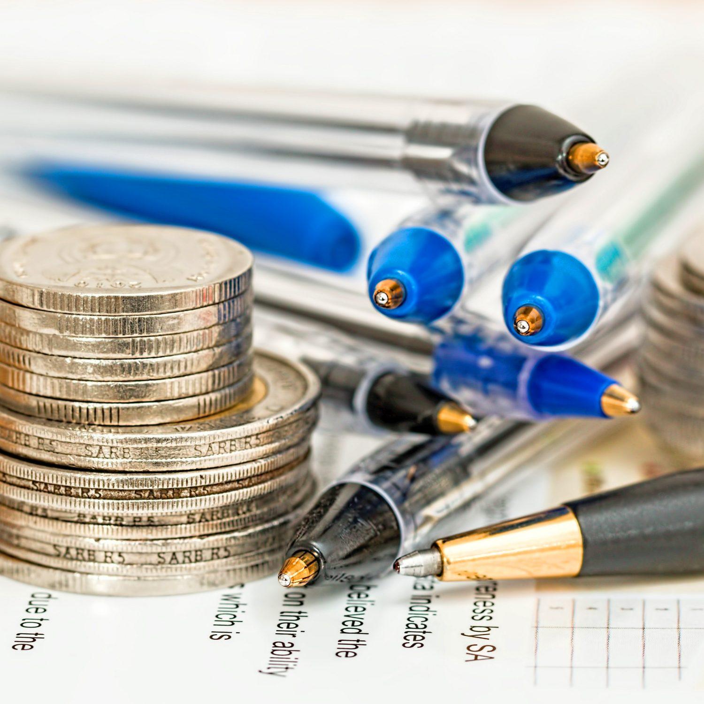 budget-cash-coins-33692 square