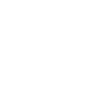 jen law firm linkedin