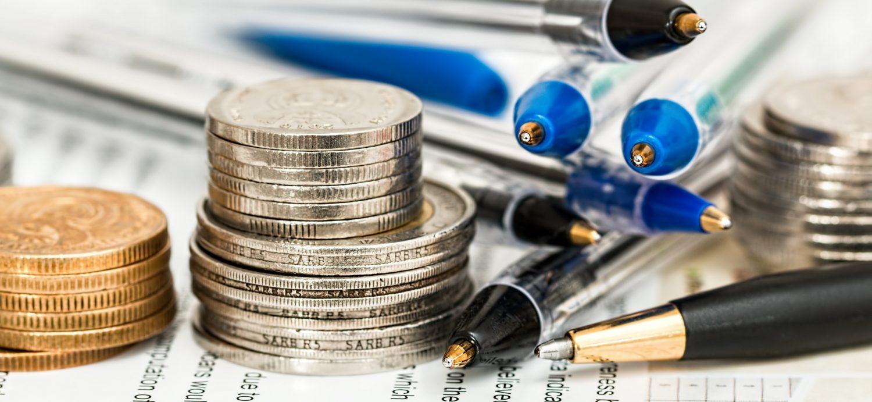 budget-cash-coins-33692-banner wide
