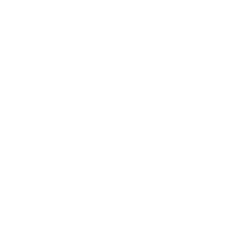 jen law firm lax coastal chamber of commerce